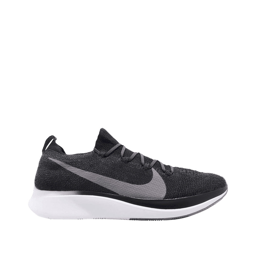 best website 80e59 69e9a Nike Men s Zoom Fly Flyknit AR4561-001
