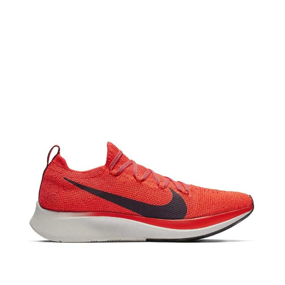 4c786caa545 Nike Men s Zoom Fly Flyknit