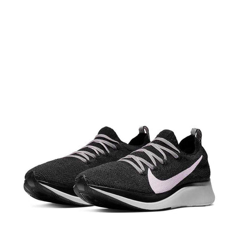 Nike Women's Zoom Fly Flyknit