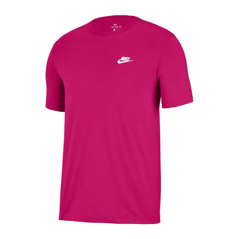 Nike Men's Sportswear Club Tee