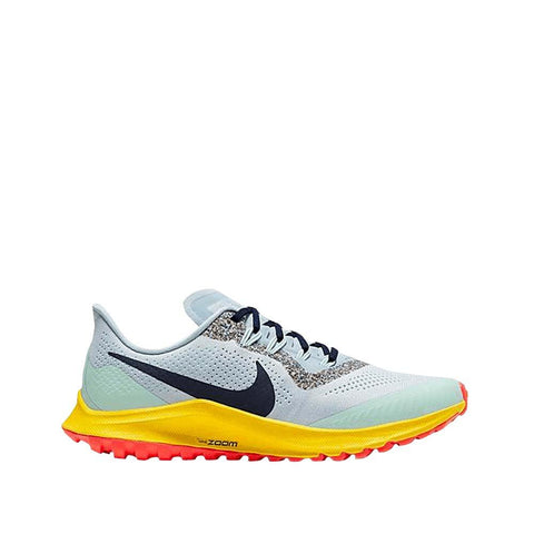 Nike Women's Air Zoom Pegasus 36 Trail