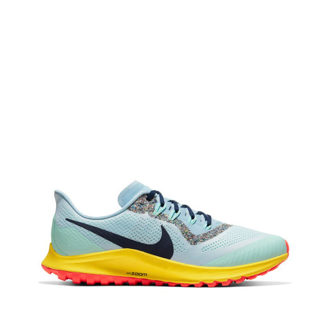 Nike Men's Air Zoom Pegasus 36 Trail