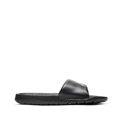 Jordan Men's Break Slide