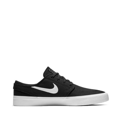 Nike Men's Zoom Stefan Janoski Canvass RM