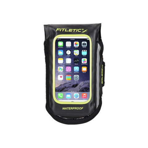Fitletic Armband Hydralock | Toby's Sports