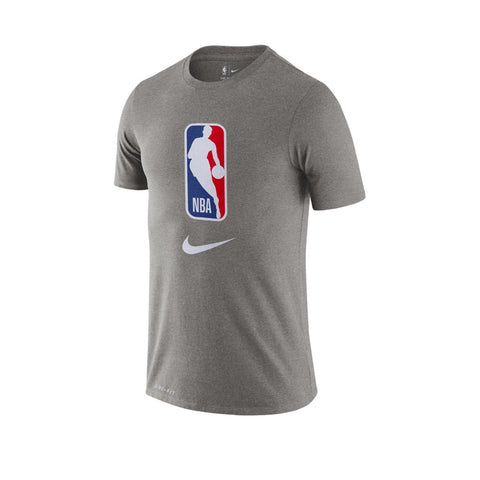 Nike Men's Team 31 Dri-Fit NBA T-Shirt