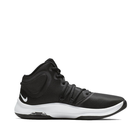Nike Men's Air Versatile IV