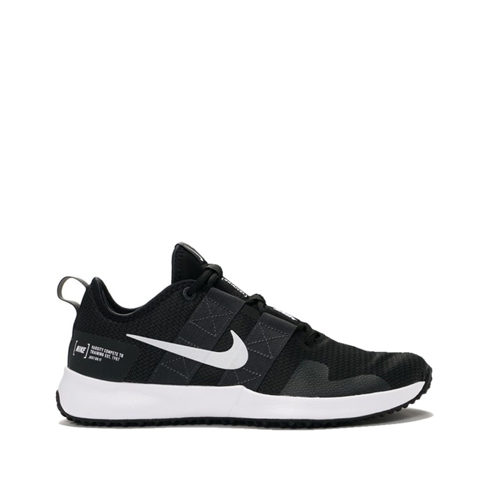 eb524028ecf4 Nike Men s Varsity Complete Trainer 2 AT1239-003