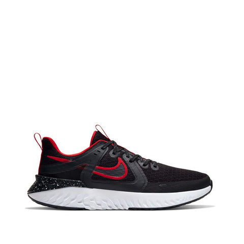 Nike Men's Legend React 2