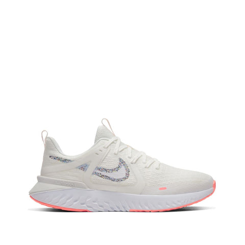 Nike Women's Legend React 2