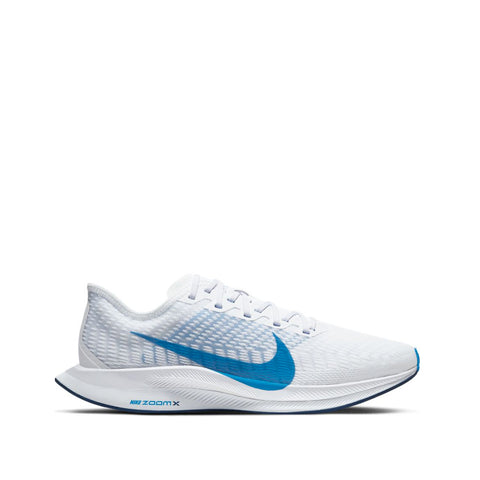 Nike Men's Zoom Pegasus Turbo 2