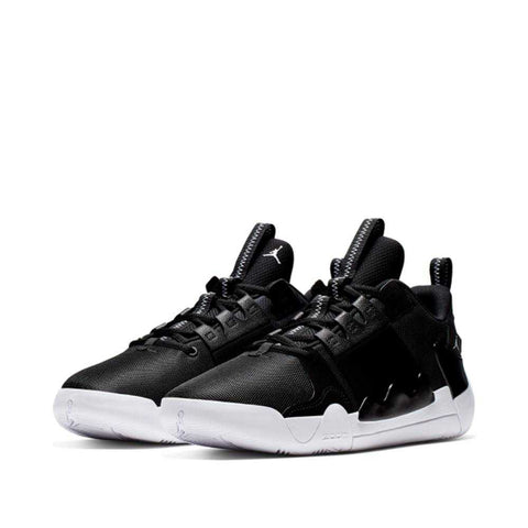 Jordan Men's Zoom Zero Gravity PF