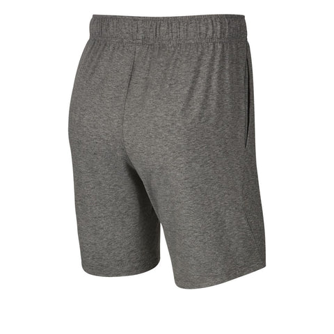 Nike Men's Yoga Dri-FIT Shorts