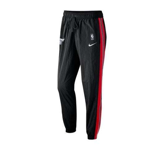 Nike Chicago Bulls Courtside Tracksuit