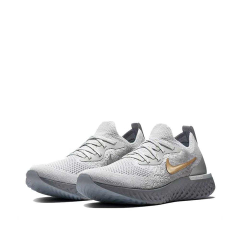 Nike Women's Epic React Flyknit PRM
