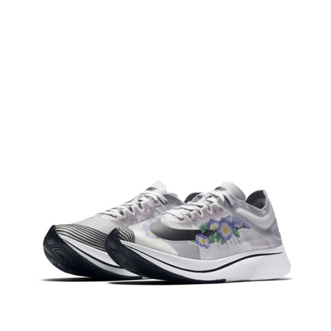 Nike Women's Zoom Fly SP Floral