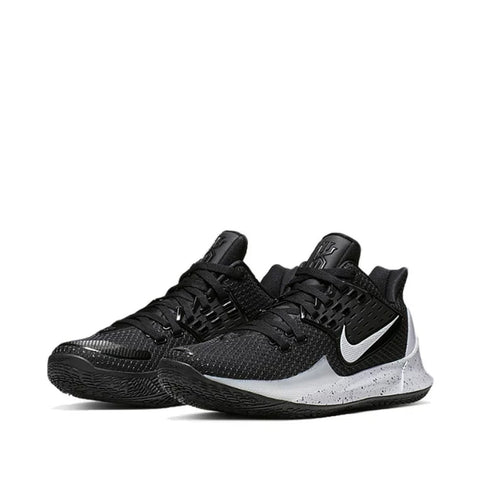 sale retailer da68e 63b45 Basketball Shoes