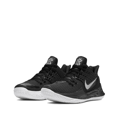 Kyrie Low 2 EP