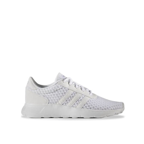 adidas Women's Lite Racer | Toby's Sports