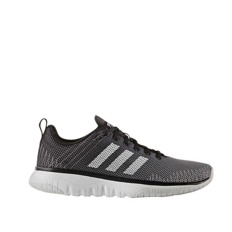 Buy the adidas Women's Cloudfoam Super Flex-AW4205 at Toby's Sports!