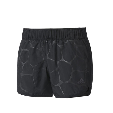 adidas Women's M10 Energized Boost Shorts