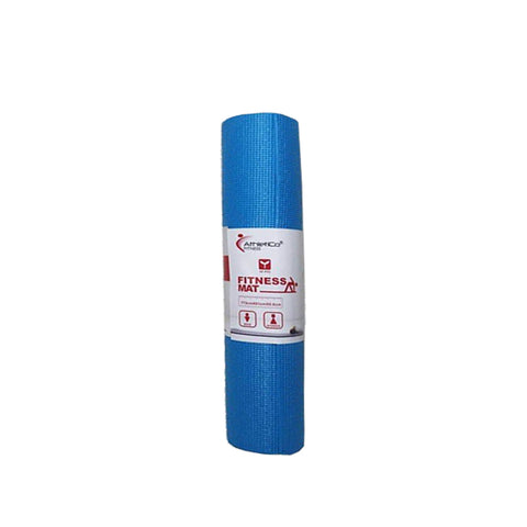 Athletico Yoga Mat
