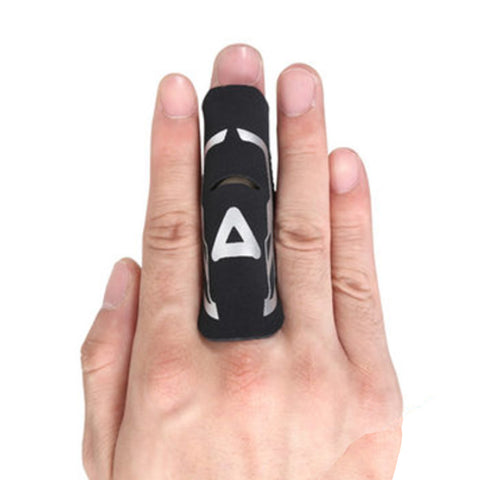 AQ B30911 Finger Support