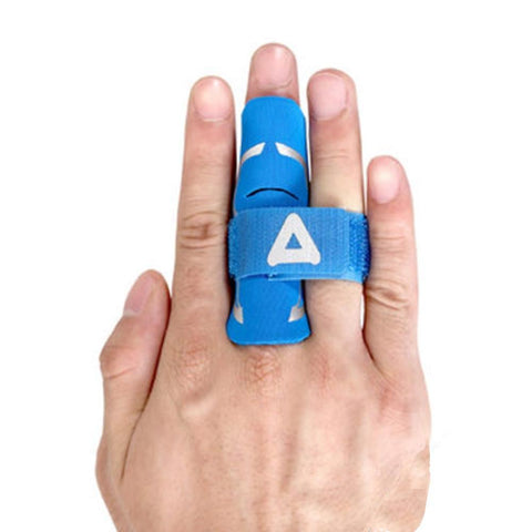AQ Finger Support
