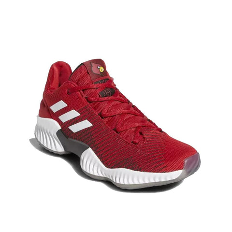 new style 90f04 38054 adidas Pro Bounce 2018 Low