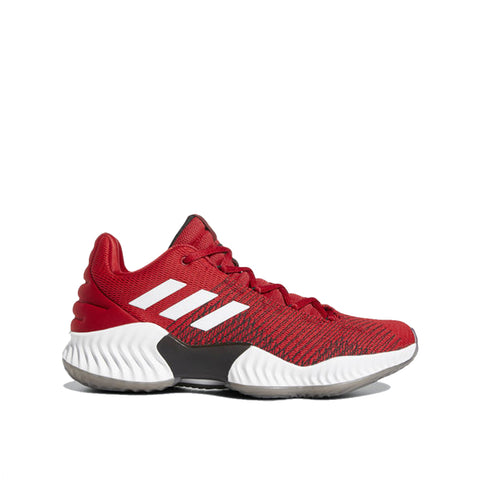 adidas Pro Bounce 2018 Low | Toby's Sports