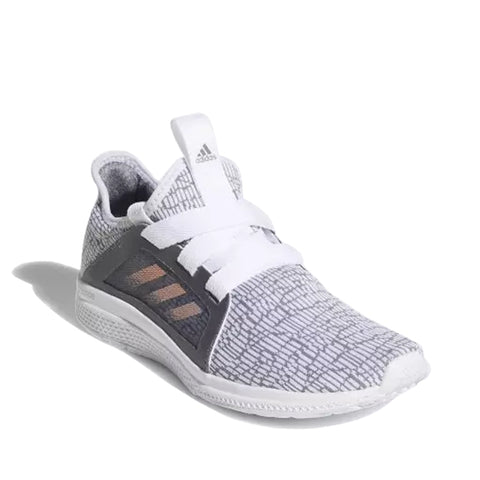 adidas Kids Edge Lux