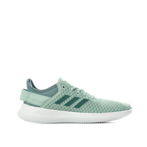 adidas Women's Cloudfoam QT Flex