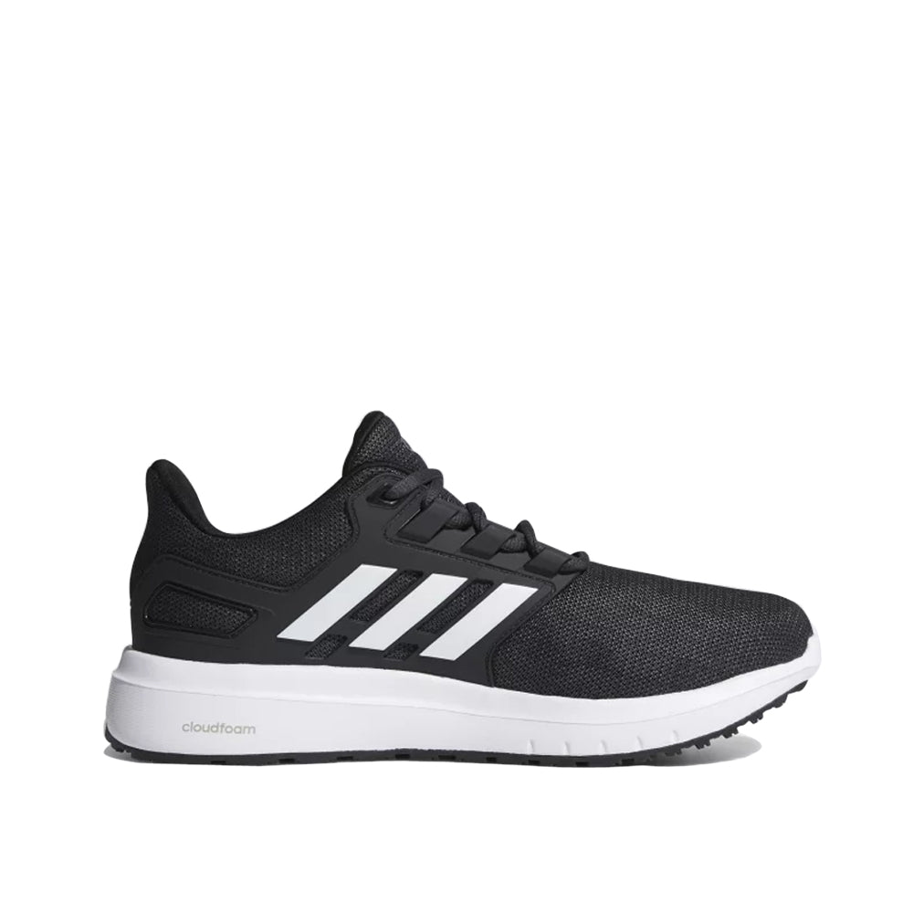20328df2f00 adidas Men s Energy Cloud 2-B44750