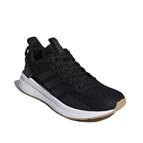 adidas Women's Questar Ride