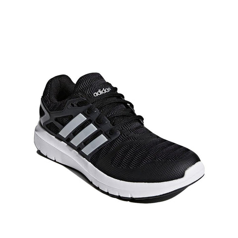 adidas Women's Energy Cloud V