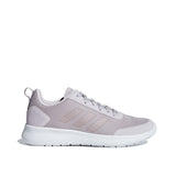 adidas Women's Element Race