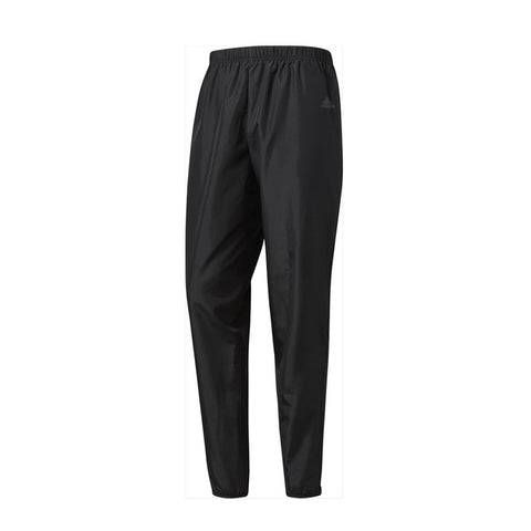 adidas Men's Response Wind Pants