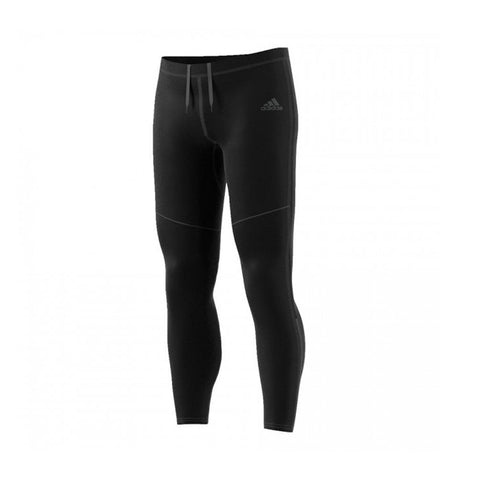 adidas Men's  Response Long Tights