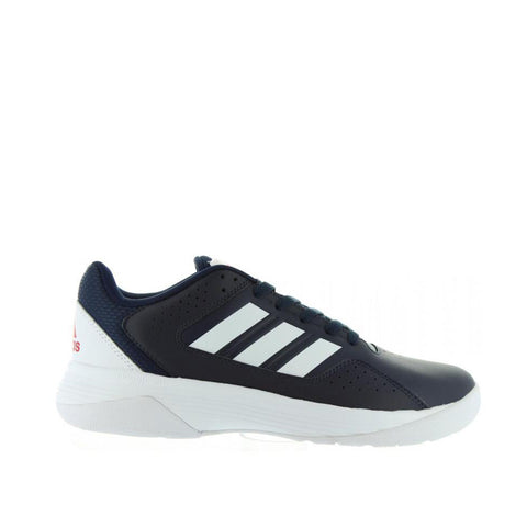 Buy the adidas Cloudfoam Ilation-B74464 at Toby's Sports!