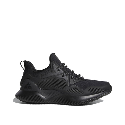 b9bbd14275278 adidas Men s Alphabounce Beyond