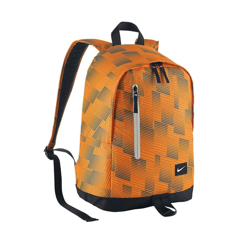 2b7e6c913d Nike All Access Halfday Backpack