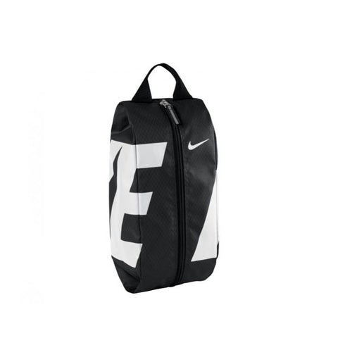 Buy the Nike Team Training Shoe Bag-BA4926-001 at Toby's Sports!