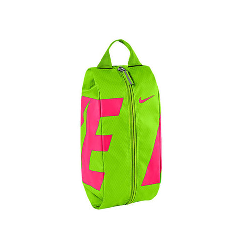 Buy the Nike Team Training Shoe Bag-BA4926-356 at Toby's Sports!