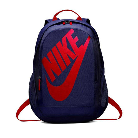 d75bccf24 Nike Hayward Futura Backpack-Solid