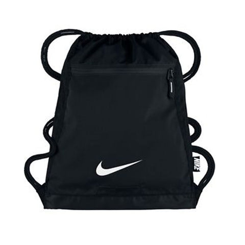 Nike Alpha Game Sack