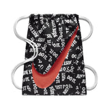 Nike Youth GFX Game Sack