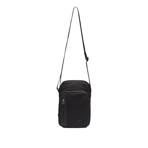 Nike Tech Small Items Bag