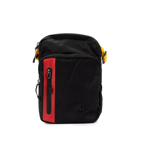 d30d1edcbf1c Nike Tech Small Items Bag