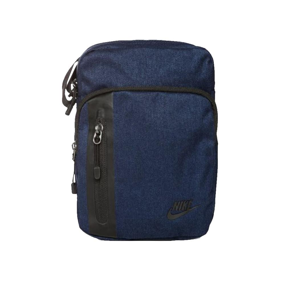 48c3be5d91a Nike Tech Small Items Bag | Toby's Sports