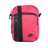 Nike Tech Small Items Bag | Toby's Sports